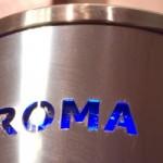 Roma B2C