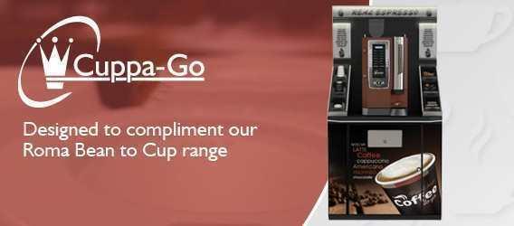 Cuppa-Go 1